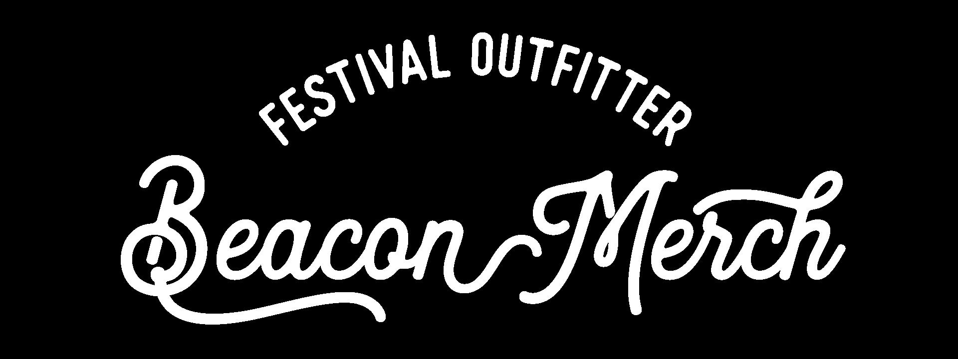 Beacon Merch